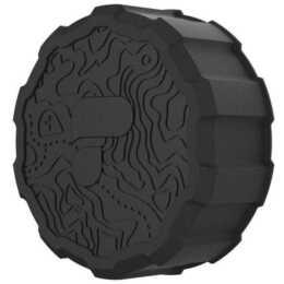 POLAR PRO FILTERS Copriobiettivo Defender 77 / 82 mm (8.2 cm)