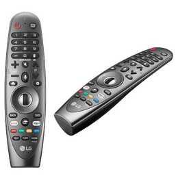LG Télécommande AN-MR650H (LG)