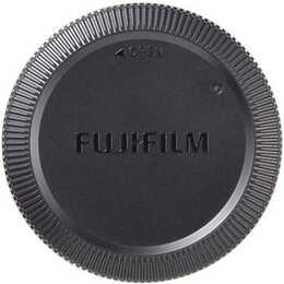 FUJIFILM Bouchon objectif 62309576 (0 cm)