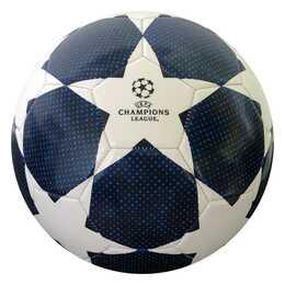 TRAMONDI Champions League