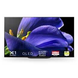"SONY KD-65AG9 Smart TV (65"", OLED, Ultra HD - 4K)"