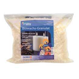 GLOREX Biowachs (500 g)