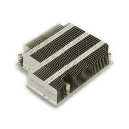 SUPERMICRO SNK-P0047PD dissipatore processor (27 mm)