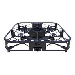 AEE Sparrow 360 (Full HD)