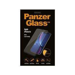 PANZERGLASS Displayschutzfolie iPhone XR