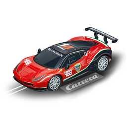 CARRERA Ferrari 488 GT3 GO!!!