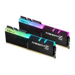 G.SKILL Trident Z RGB RGB DDR4 16 Go