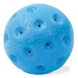 swisspet Jumpy-Ball D=6cm blau