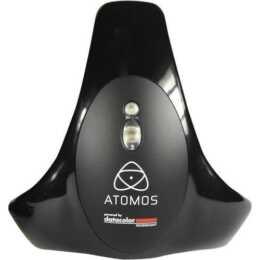 Spyder ATOMOS