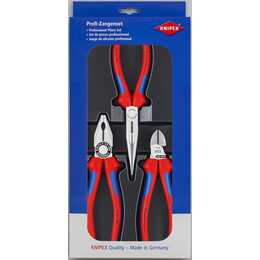 KNIPEX Pince universelle