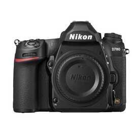 NIKON D780 (25.28 MP, Bluetooth 4.2)
