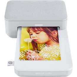 HP Sprocket Studio Imprimante portable