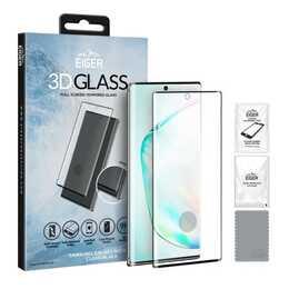 EIGER Displayschutzglas 3D Glass Samsung Galaxy Note 10
