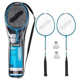 STIGA Hobby (Badminton Sets)
