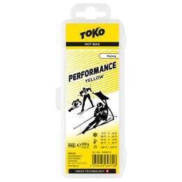 TOKO Performance Wachs (120 g)