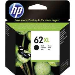 HP 62XL