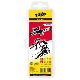 TOKO Base Performance Wachs (120 g)