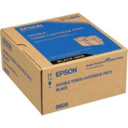 EPSON C13S05050609