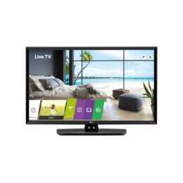 """LG Smart-TV (43"""", IPS-LCD - LED Backlight, Full HD)"""