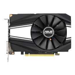 ASUS Nvidia GeForce GeForce GTX 1650 SUPER (4 Go)