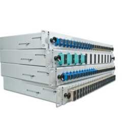 LIGHTWIN PTBOX 8G50 (LC)