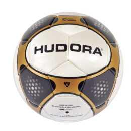 HUDORA Fussball League (Gr. 5)