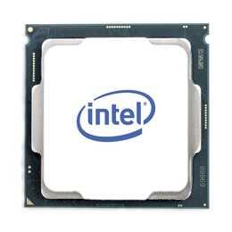 INTEL 9th gen Intel Core i5 i5-9600KF (LGA 1151, 3.7 GHz)