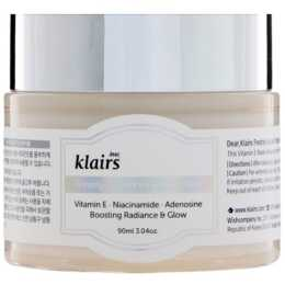 KLAIRS Vitamin E Mask (90 ml)