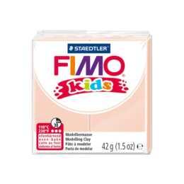 FIMO kids Modelliermasse