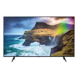 """SAMSUNG QE55Q70R Smart TV (55"""", QLED, Ultra HD - 4K)"""