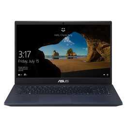 """ASUS F571GT-AL127T (15.6 """", Intel Core i5, 8 GB RAM, 512 GB SSD, GeForce GTX1650)"""