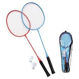 SUNFLEX Matchmaker 2 (Badminton Sets)