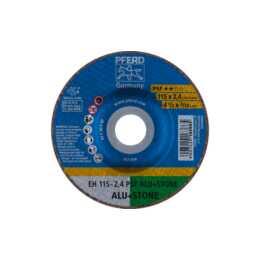 PFERD Trennscheiben (115 mm)