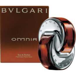 BVLGARI Omnia Eau de Parfum 65 ml