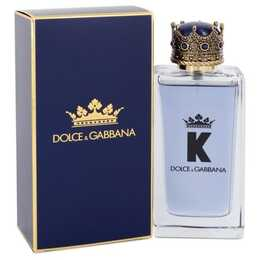DOLCE & GABBANA K (100 ml, Eau de Toilette)