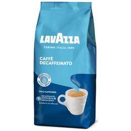 LAVAZZA Grains de café Decaffeinato (0.5 kg)