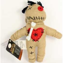 AMSCAN Partydekoration Voodoo doll