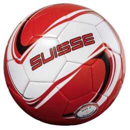 Fussball Suisse