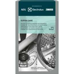 ELECTROLUX Super Care Entkalker