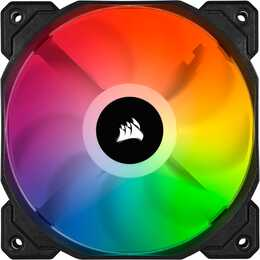 CORSAIR iCUE SP120 RGB Pro (120 mm)