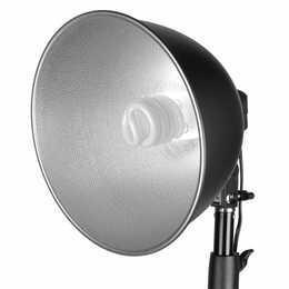 WALIMEX Daylight 150 Basic (25 W)