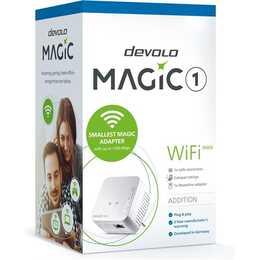 DEVOLO Magic 2 Powerline DINrail