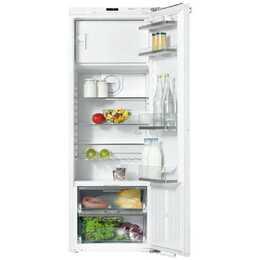 MIELE Einbau-Kühlschrank K 36683 iDF Li (rechts)