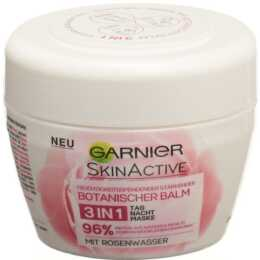 GARNIER Botanic Balm 3in1 (140 ml)