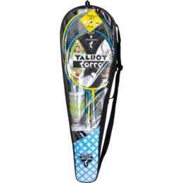 TALBOT TORRO Family (Badminton Sets)