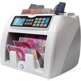 SAFESCAN 2685 compteuse de billets et machine d'essai