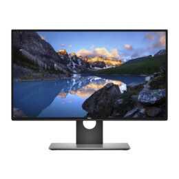 DELL UltraSharp U2518D (25inch, 2560 x 1440)