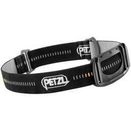 PETZL Stirnband Pixa