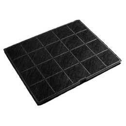 ELECTROLUX Filtres de rechange (Noir)