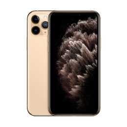 "APPLE iPhone 11 Pro (5.8"", 256 GB, 12 MP, Gold)"